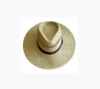 Comprar Sombreros