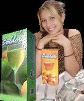 Comprar Vino Compuesto Dulce de Durazno