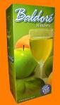 Comprar Vino Compuesto Dulce de Manzana