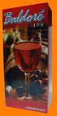 Comprar Vino Compuesto Dulce de Uva
