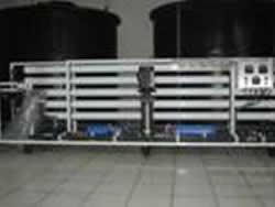 Comprar Sistemas de Osmosis Inversa