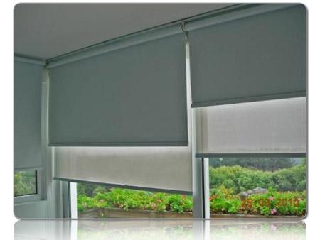 cortinas enrollables precios