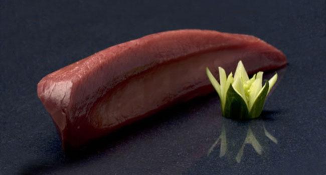 Comprar Tuna loin