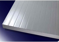 Comprar Paneles para Aislamiento térmico Isopol