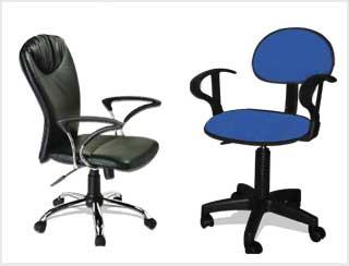 Oficina Comprar Quito Para El Sillas En Hogar Y J5uTlFK1c3