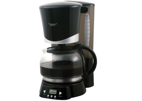 Comprar CE2839 Cafetera Continental