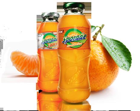 Compro Bebida hidratante Sporade