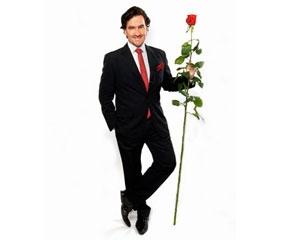 Comprar Super Long Roses