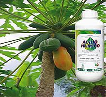 Comprar Acido Humico