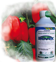 Comprar Fungicida Carbamato Dovex