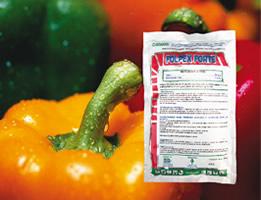 Comprar Folpet Fungicida Talamidico Carboximida Folpex Forte