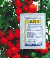 Comprar Insecticida Organo Fosforado Olate 75