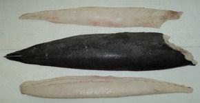 Comprar Miramelindo / Oil Fish / Escolar