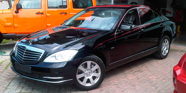 luxury car guayaquil  Cars buy in Guayaquil