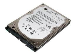 Comprar Disco Portatil 320gb Samsung/Hitachi