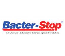 Comprar Bactericidas Bacterstop
