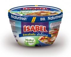 Comprar Ensalada bol italiana