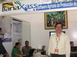 Comprar Banaxass.net Sistema de Control Administrativo, Producción (Agrícola) y empacadora orientado específicamente para Cultivos de Banano