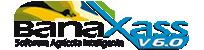 Comprar Sistema Agrícola Gerencial BanaXass V6.0