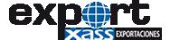 Comprar Sistema de Control Administrativo y de Producción (Agrícola) y Empaque ExportXass