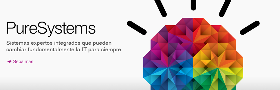 Comprar IBM Systems
