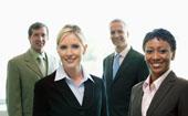 Comprar Soluciones de autoatención y Kioscos informáticos para entidades sector Financiero y de servicios