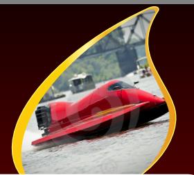 Comprar Aceite lubricante mineral para motores dos tiempos Swissoil Outboard TCW-3