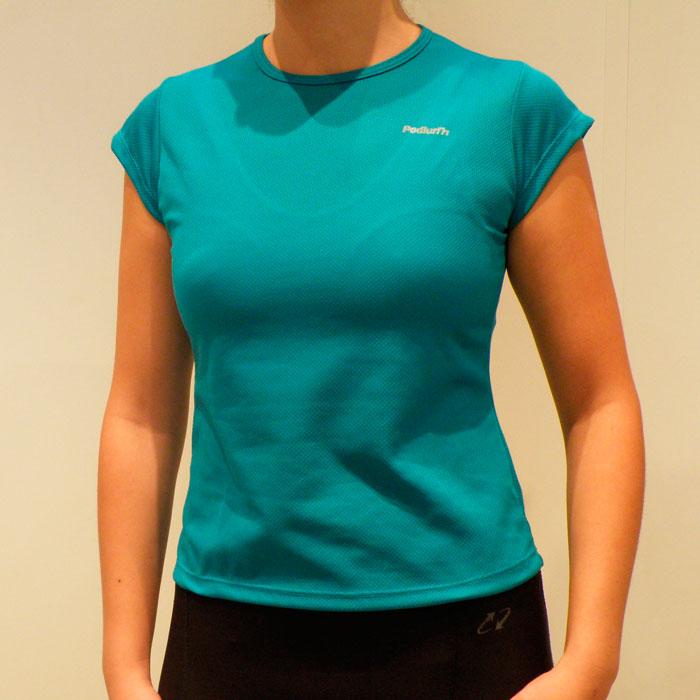 Comprar Camiseta boston mujer