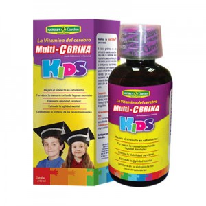 Comprar MultiCbrina Kids