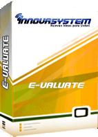 Comprar Sistema Web para evaluación de personal E-valuate
