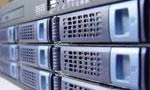 Completa línea de soluciones de almacenamiento IBM