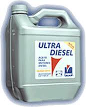 Aceite lubricante Maxitren Emd Gen V