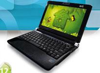 Computador ARI Liwru IIAT2M6C-2