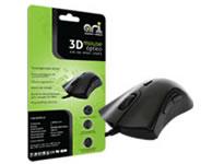 Mouse ARI 16492 óptico