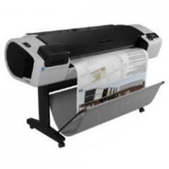 Plotter HP Designjet T1300 PS