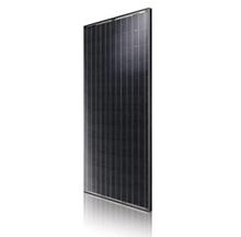Paneles Fotovoltáicos ET-M572BB