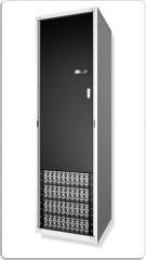 Eaton DV2-3G