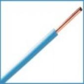 Cable sólido THHN #10