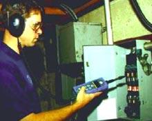 Medidores de Ultrasonido SDT