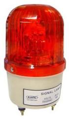 Lamparas Rotativas 3S1101