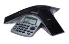 Polycom® SoundStation® IP 6000: teléfono para