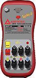 Power Quality Recorder Model: DM-4 Brand: