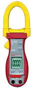 2000A Digital Clamp-on Multimeter TRMS Model: