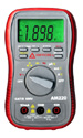 Digital Multimeter Model: AM-220 Brand: Amprobe