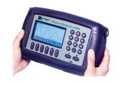 Power Platform PP-4300
