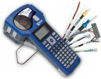 Etiquetadora de cables LaBMP 21