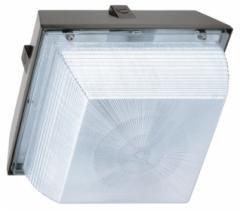 Luminaria compacta para bajas alturas Pijao
