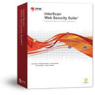 InterScan Web Security Suite