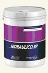 Lubricante refinado Hidráulico BP 68