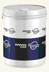 Aceites solubles para maquinado Boreal BL y EP